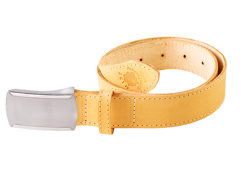 Leather Belt I