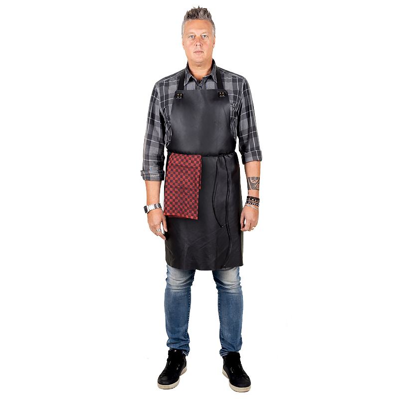 Leather Aprons Standard