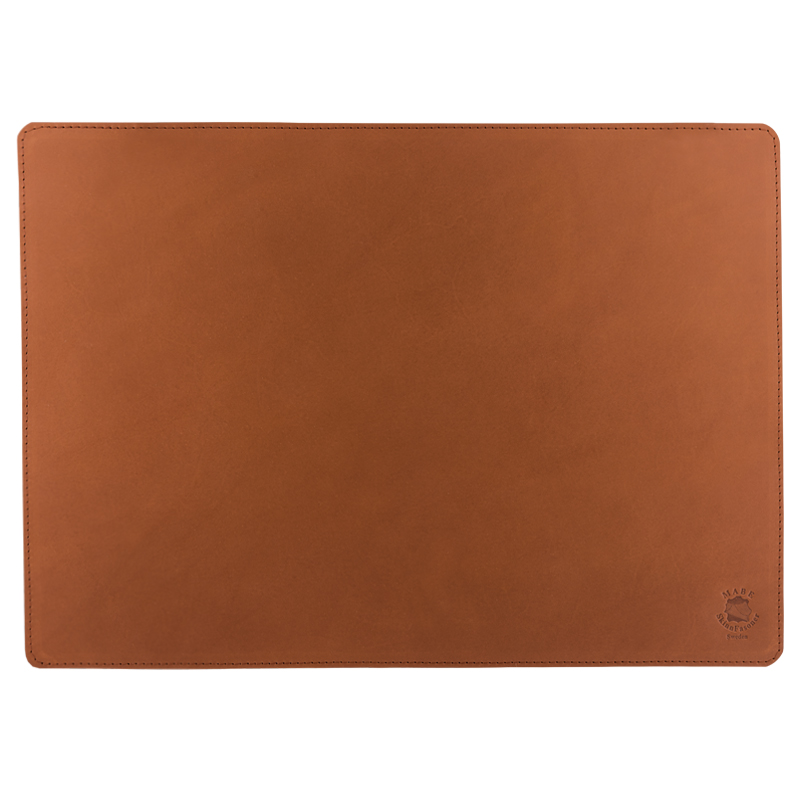 Leather desk pads Diplomat 60x45cm
